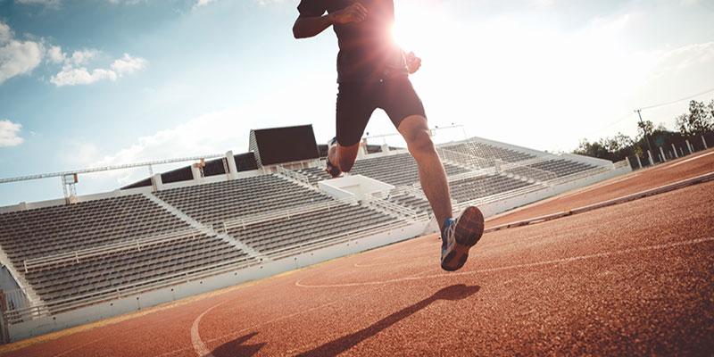cbd sport doping
